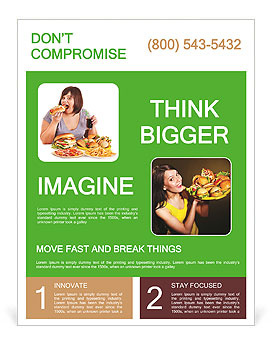 0000087993 Flyer Template
