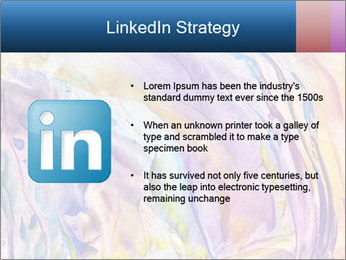 Abstract PowerPoint Templates - Slide 12