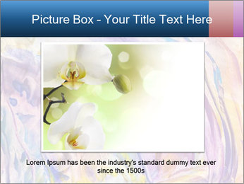 Abstract PowerPoint Templates - Slide 16