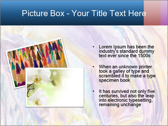 Abstract PowerPoint Templates - Slide 20