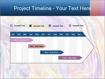 Abstract PowerPoint Templates - Slide 25