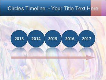 Abstract PowerPoint Templates - Slide 29
