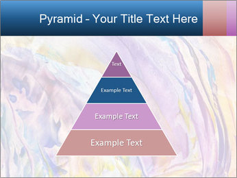 Abstract PowerPoint Templates - Slide 30