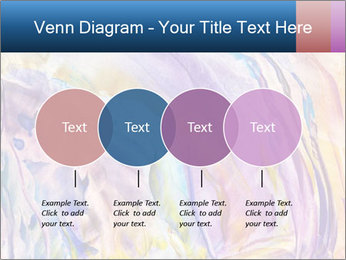 Abstract PowerPoint Template - Slide 32