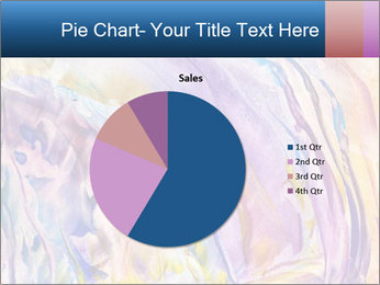 Abstract PowerPoint Templates - Slide 36