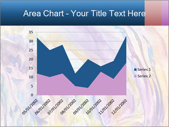Abstract PowerPoint Templates - Slide 53