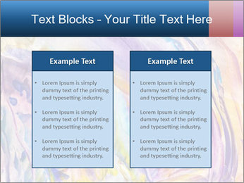 Abstract PowerPoint Templates - Slide 57