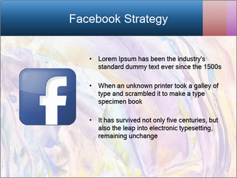 Abstract PowerPoint Templates - Slide 6