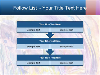 Abstract PowerPoint Templates - Slide 60