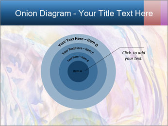 Abstract PowerPoint Templates - Slide 61