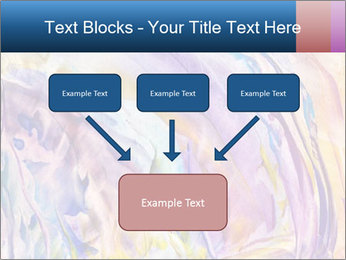 Abstract PowerPoint Templates - Slide 70