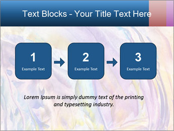 Abstract PowerPoint Templates - Slide 71