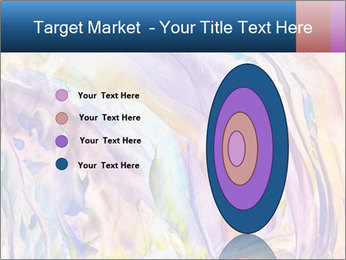 Abstract PowerPoint Templates - Slide 84