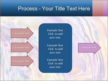 Abstract PowerPoint Templates - Slide 85