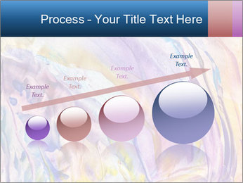 Abstract PowerPoint Templates - Slide 87