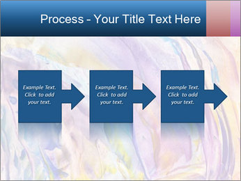 Abstract PowerPoint Templates - Slide 88