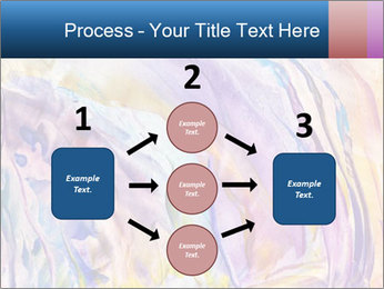 Abstract PowerPoint Templates - Slide 92