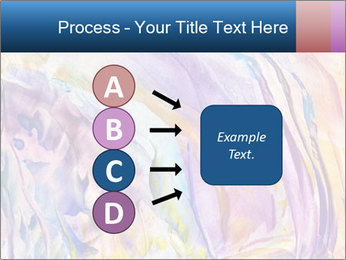 Abstract PowerPoint Template - Slide 94