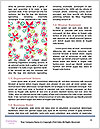 0000087995 Word Templates - Page 4