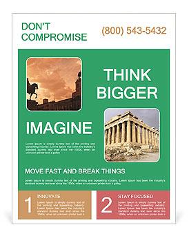 0000087996 Flyer Template