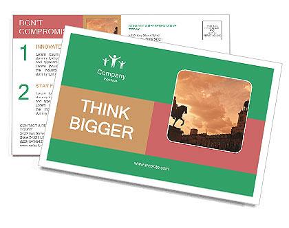 0000087996 Postcard Template