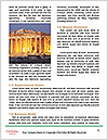 0000087996 Word Template - Page 4