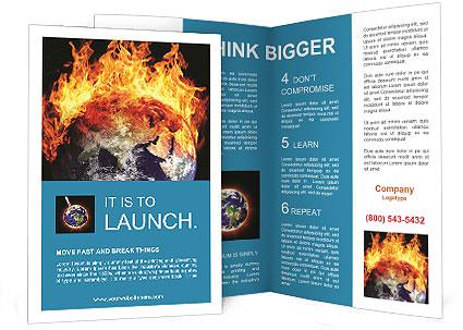 0000087997 Brochure Template