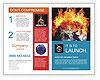 0000087997 Brochure Templates