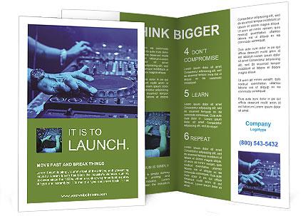 0000087998 Brochure Template
