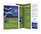 0000087998 Brochure Templates