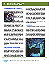 0000087998 Word Templates - Page 3
