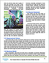 0000087998 Word Templates - Page 4