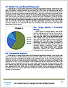 0000087998 Word Templates - Page 7