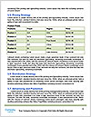 0000087998 Word Template - Page 9
