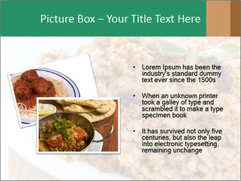 Porridge PowerPoint Templates - Slide 20