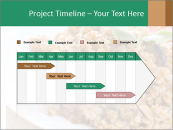 Porridge PowerPoint Templates - Slide 25