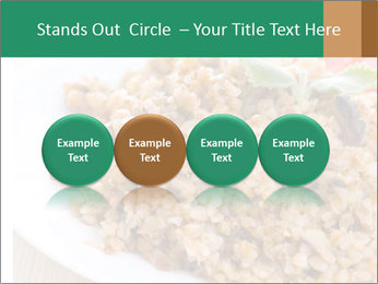Porridge PowerPoint Templates - Slide 76
