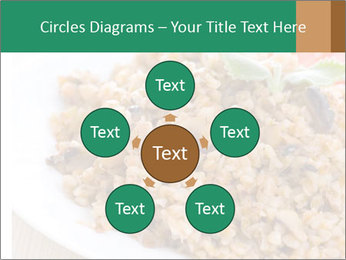 Porridge PowerPoint Templates - Slide 78