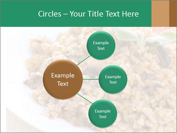 Porridge PowerPoint Templates - Slide 79
