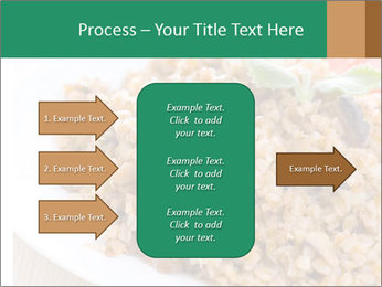 Porridge PowerPoint Templates - Slide 85