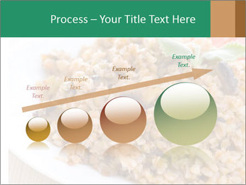 Porridge PowerPoint Templates - Slide 87