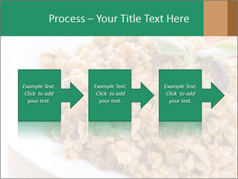 Porridge PowerPoint Templates - Slide 88