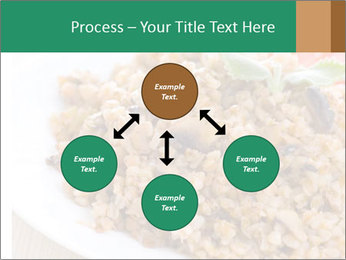 Porridge PowerPoint Templates - Slide 91