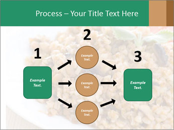 Porridge PowerPoint Templates - Slide 92