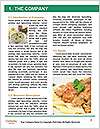 0000088001 Word Templates - Page 3