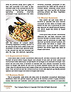 0000088001 Word Templates - Page 4
