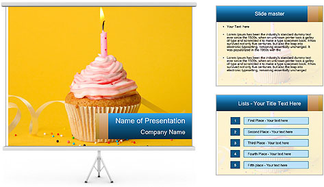 0000088003 PowerPoint Template