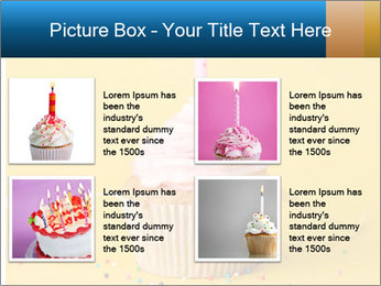 0000088003 PowerPoint Template - Slide 14
