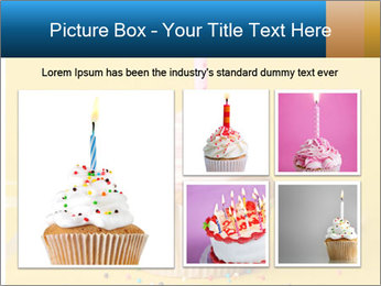 0000088003 PowerPoint Template - Slide 19