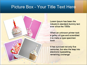 0000088003 PowerPoint Template - Slide 23